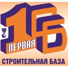 ООО «Промсервис» город Старый Оскол