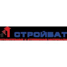 «Стройбат» город Старый Оскол
